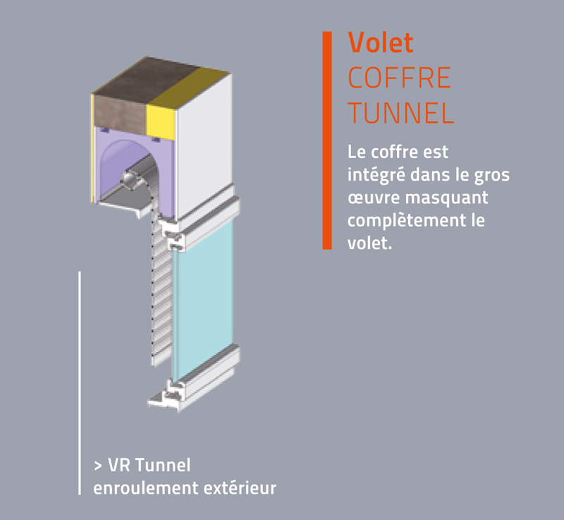 zoom-vr-coffre-tunnel